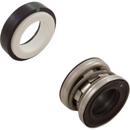 6500-543 & 6500-544 Pump Seal  for Theramax/Theraflo Pumps | 48 Frame Emerson 06/2009+
