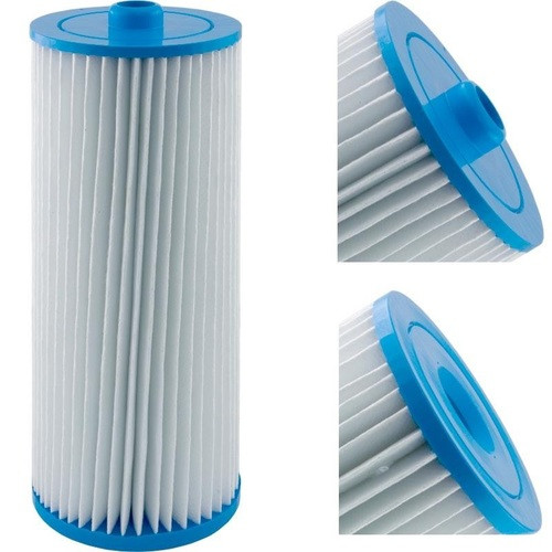80301 Replacement for 6540-507 Sundance® Spas MicroClean® 2 filter