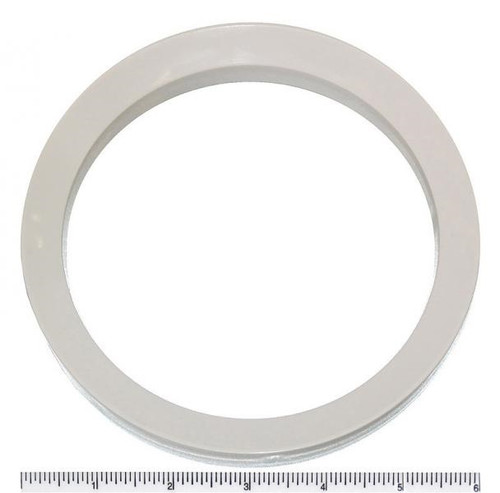 6540-740 Washer: Self Leveling for Jacuzzi Maxx PowerPro Jet