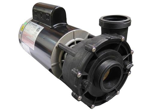 Factory Direct OEM 6500-352 Sundance® Spas Pump 2.5 Hp, 240 Volt, 56 Frame, 1 Speed