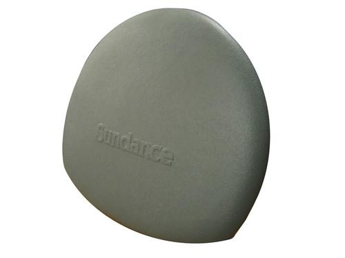 6455-010 Sundance Spas Filter Lid for 680 Grey