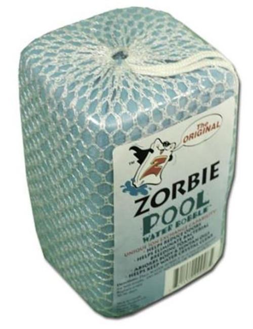 Zorbie Pool Water Bobble for Pools