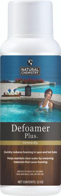 Natural Chemistry Defoamer Plus