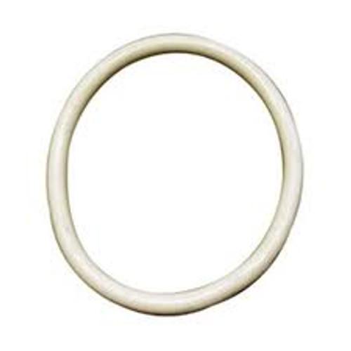 6540-697 Select-a-Sage Eyeball O-Ring Sundance Spas