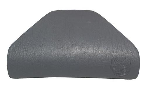 Caldera Spa Small Corner Pillow WAT016003