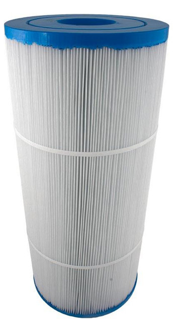 Replacement Sundance Spas Filter 6540-488, AK-70013,C-8326,PSD125-2000,FC-2780