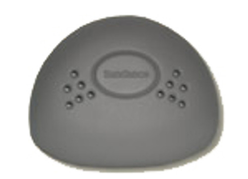 6472-968 formerly 6455-455 Sundance Spas Pillow