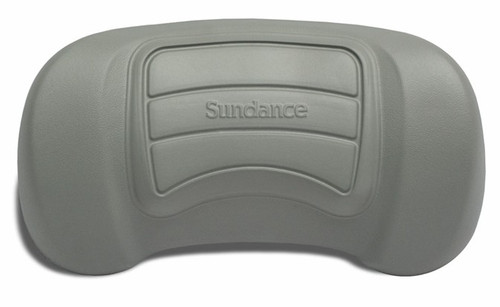 6472-966 formerly 6455-469 Sundance Spas Pillow front