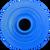 "Spa Filter  Pleatco: PCD100 Diameter: 7"", Length: 14-3/4"""