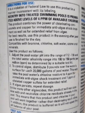 algae-kill-instructions-removebg-preview.png