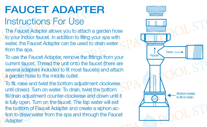 faucet-adapter-instructions-watermark-02.jpg