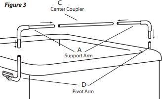 parts-diagram.jpg