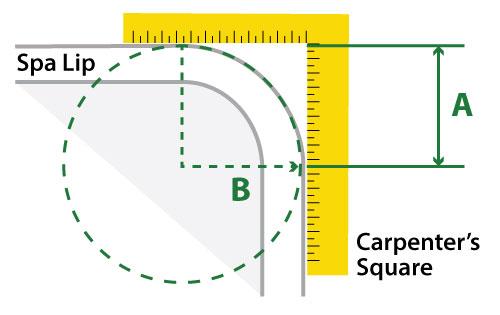 radius-measuring-tips-500x315.jpg