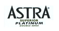 Astra Blades