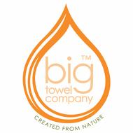 Big Towel Company
