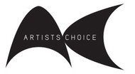 Artists Choice