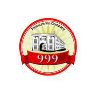 999 Premium Pin Company