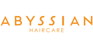 Abyssian Hair Care