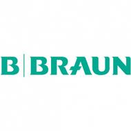 B Braun Melsungen