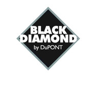 Black Diamond by Dupont