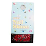 Annex Nail Stone