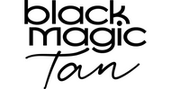 Black Magic Tan