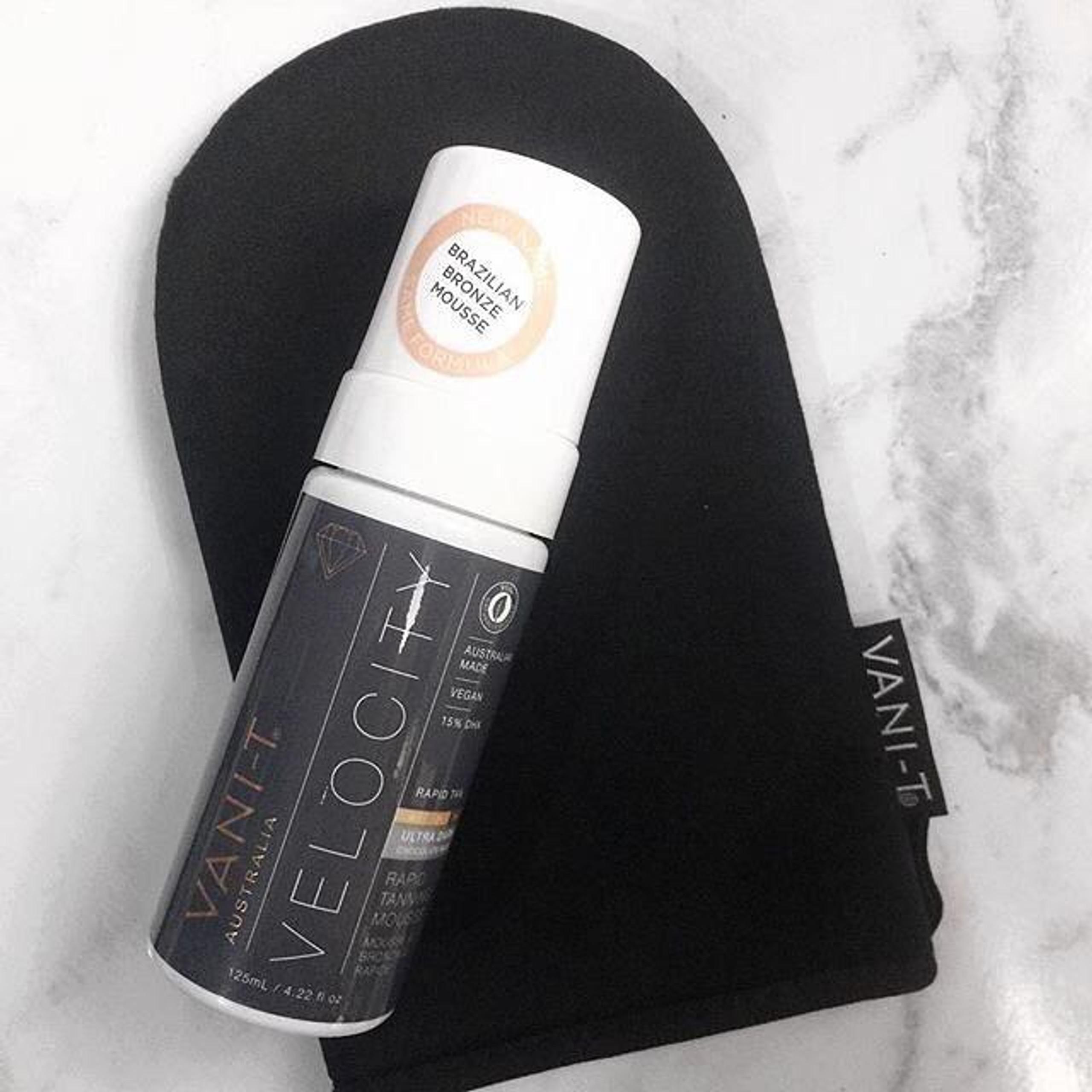 Acrylic Speed Powder | YN Salon Supplies