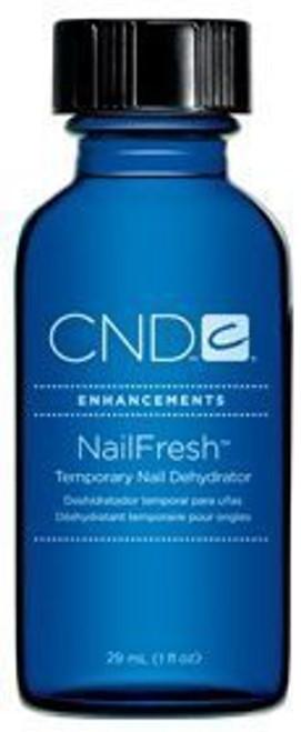 CND Nail Fresh 29ml