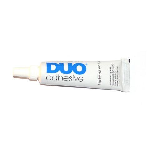 Duo Striplash Adhesive 14g Latex