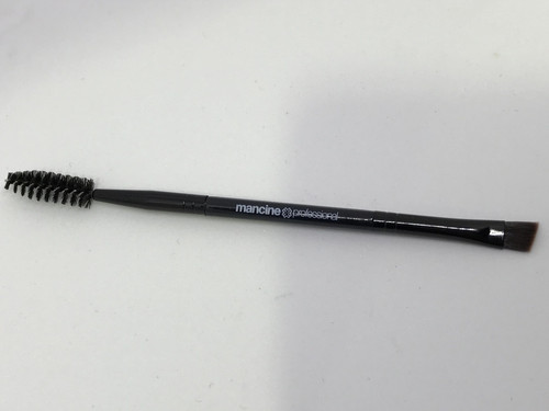 Le Marque by Mancine Professional Dual Action Brush