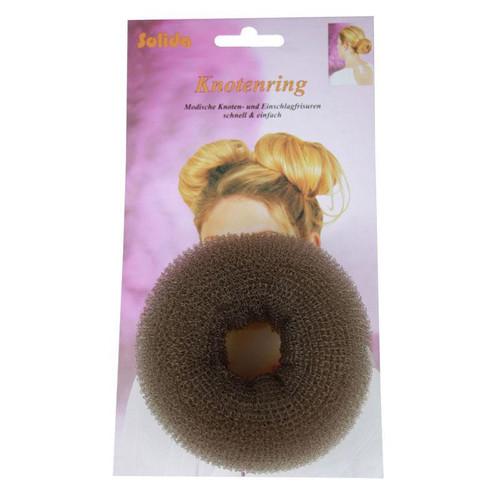 Solida Hair Donut