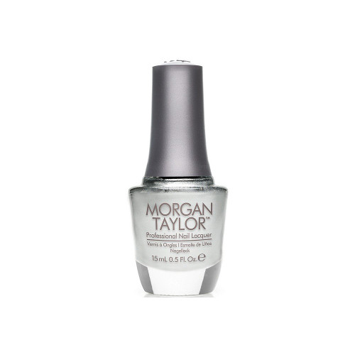 Morgan Taylor Could Have Foiled Me 15ml