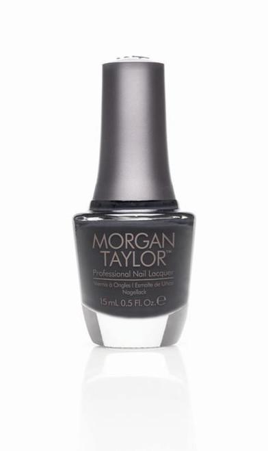 Morgan Taylor Power Suit 15ml