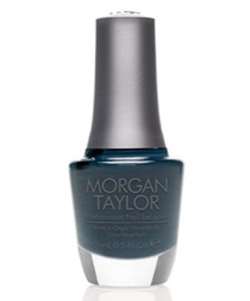 Morgan Taylor Denim Du Jour 15ml