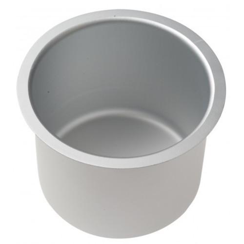 BeautyPro Wax Pot Insert 500cc