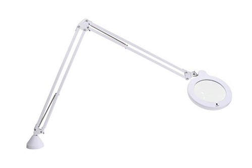 Daylight Magnification Lamp MAG Lamp S