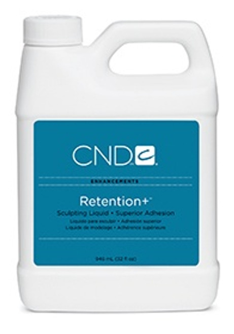 CND Acrylic Liquid Retention+ 946ml