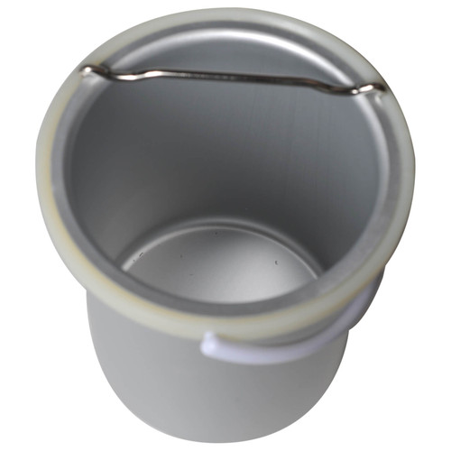 BeautyPro Wax Pot Insert suitable for Waxpert and 1 ltr Wax Pots