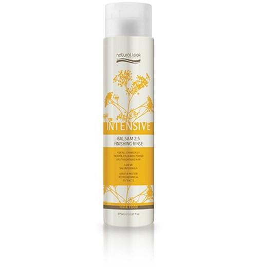 Natural Look Balsam 2.5 Finishing Rinse 1Lt