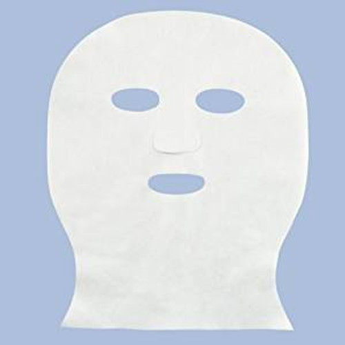 Facial Gauze Mask 50pc