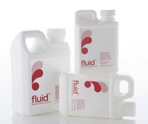 Fluid Primerless Liquid 500ml