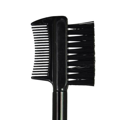 Lash and Brow Brush