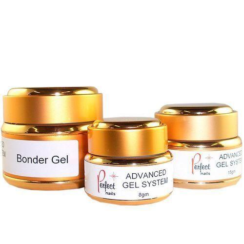 Perfect Nails Advanced Gel Bonder