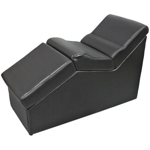 Full Lie Down Salon Lounge