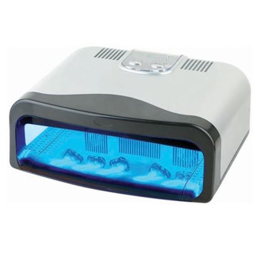 Delta 54 Watt 2 Hand & Feet UV Lamp