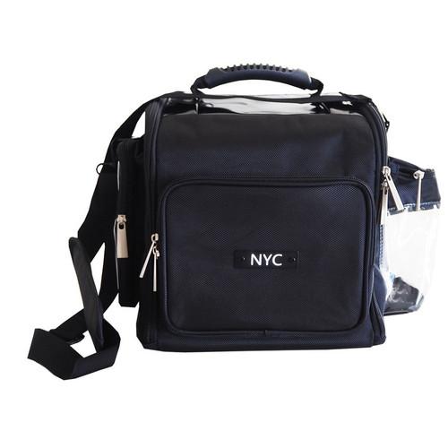 NYC Shoulder Bag Beauty  Case