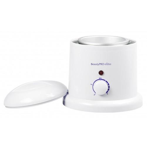Beauty Pro Elite 1000cc Wax Heater Wax Pot
