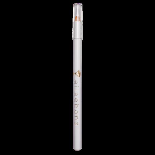 Elleebana White Brow pencil