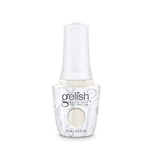 Gelish Champagne (Discontinued Colour)