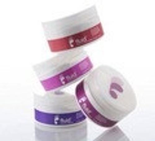 Fluid Acrylic Powder Ultra Pink 100g